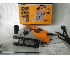 Электролобзик Tolsen 79551 FX