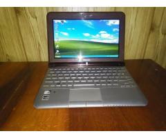 Продаётся нетбук Toshiba NB305